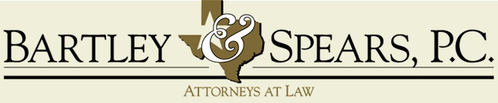 Bartley & Spears, P.C. - Attourneys at Law